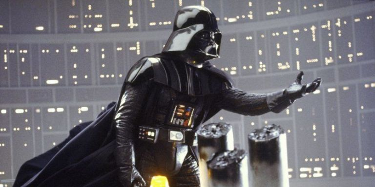 photo Lucasfilm